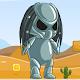 Download Predator vs Aliens For PC Windows and Mac
