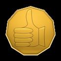 Geoff's Geotip icon