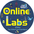 Online Labs file APK for Gaming PC/PS3/PS4 Smart TV