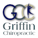 Griffin Chiropractic Care Download for PC Windows 10/8/7