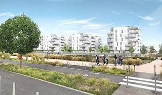 Appartement Beauzelle (31700)