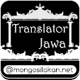 Translator .. file APK for Gaming PC/PS3/PS4 Smart TV