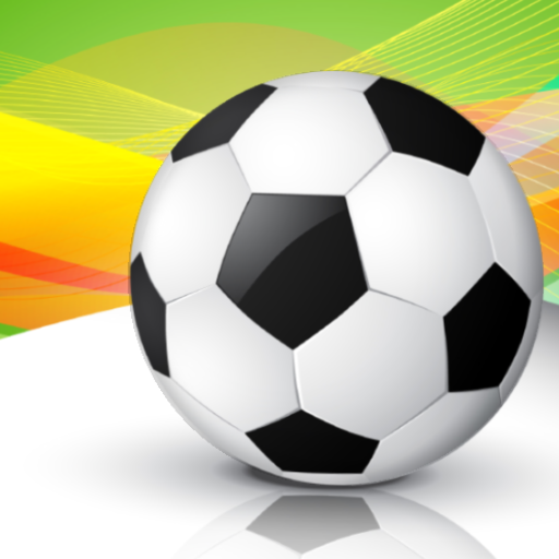Soccer Star 2018 : Strike Football