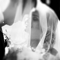 Wedding photographer Artem Emelyanenko (Shevalye). Photo of 21.03.2017