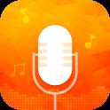歡歌-K歌達人最愛的視訊唱歌包廂交友軟體 icon