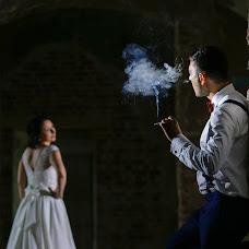 Wedding photographer Paul Simicel (bysimicel). Photo of 29.05.2017