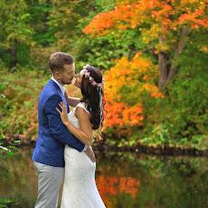 Wedding photographer Katrina Katrina (Katrina). Photo of 05.10.2016