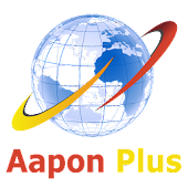 Aapon Plus
