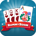 RummyBoom icon