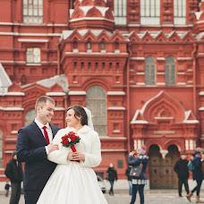 Wedding photographer Mariya Bashkatova (Mariagreece). Photo of 16.02.2015