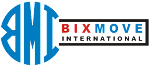 Packers and Movers BTM Layout,Bangalore