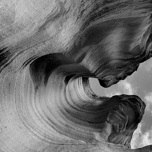 TR Erosion Tube4a side revised bw.jpg