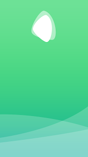 JC hoverboard Screenshot