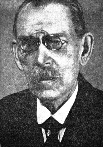 Prof.Ing. Ludvík Šimek.jpg