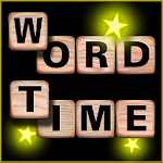Word Time