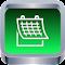 Hijri Calendar file APK Free for PC, smart TV Download