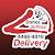 Donos da Pizza file APK Free for PC, smart TV Download