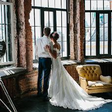 Wedding photographer Ira Pit (IraPit). Photo of 13.07.2017