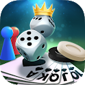 VIP Games: Card & Board Games Online icon