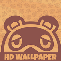 🐼Animal Crossing🌺 Wallpapers HD | New Horizons icon