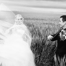 Wedding photographer Tiberiu Gorbe (gorbe). Photo of 16.05.2015