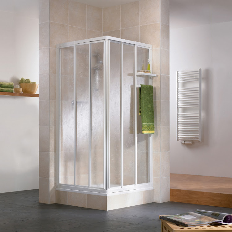 hsk duschkabinenbau