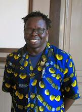 Photo: Akeri Isara / Lions Club Vaasa / Africa.