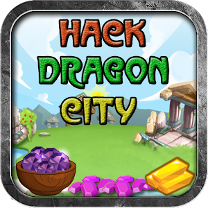 how to download dragon city on pc