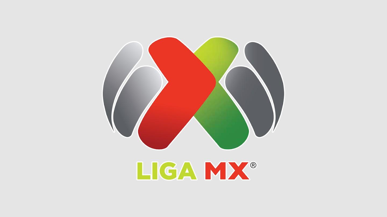 Watch Liga MX live