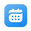 SpaBel icon