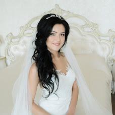 Wedding photographer Aleksandr Odincov (Sani). Photo of 19.02.2017