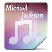 Michael Jackson Songs & Lyrics