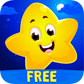 Nursery Rhymes, Kids Games & Songs Free