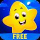 Nursery Rhymes Kids Games Free (app)