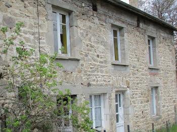 maison à Noirétable (42)