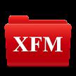 Xen File Manager APK