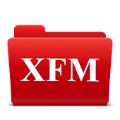 Xen File Manager