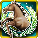 Champion Horse Racing icon