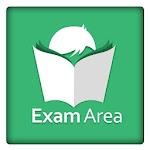 EA ITIL-FOUNDATION Exin,Inc