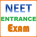 NEET Exam 2.01