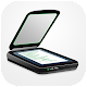 Scanner Pro Download for PC Windows 10/8/7