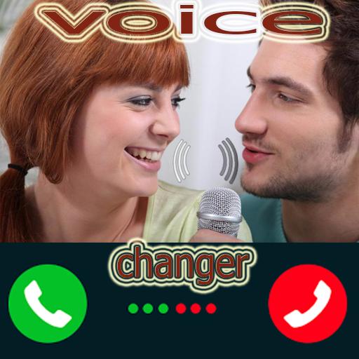 call change voice new 2017