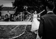 Fotógrafo de bodas Agustin Regidor (agustinregidor). Foto del 21.09.2017