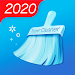 Super Cleaner - Antivirus, Booster, Phone Cleaner APK