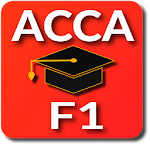 ACCA F1 FAB Exam KIT Icon