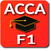 ACCA F1 FAB Exam KIT