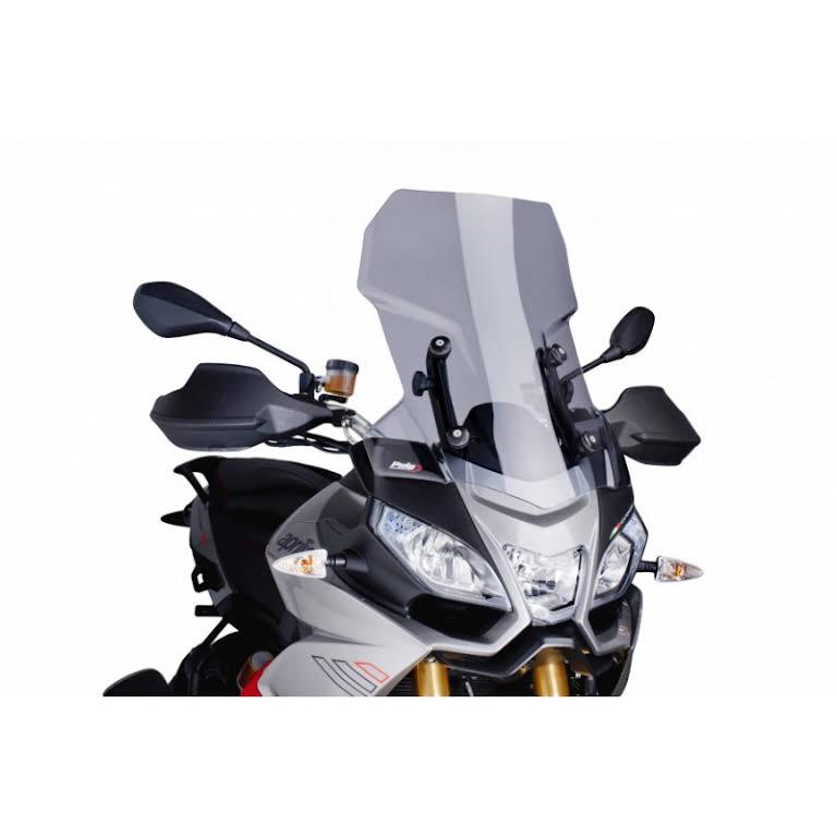 ff1c7ba5 ClubMotero.es - Tienda De Repuestos Para Motocicletas en Madrid