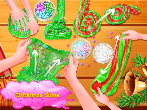 DIY Slime Maker - Have The Best Slime Fun apkdebit screenshots 5