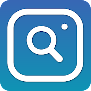 Instalyzer : Instagram Follower Analyze