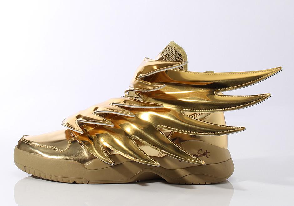 adidas-jeremey-scott-wings-3-gold-2.jpg